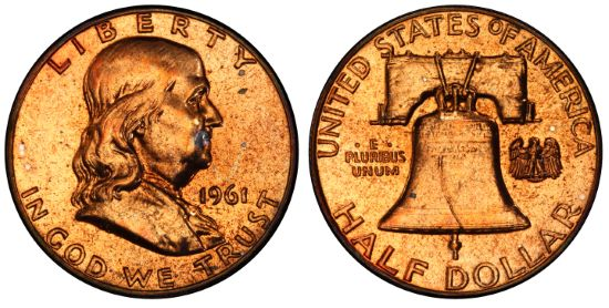 http://images.pcgs.com/CoinFacts/33280340_48826005_550.jpg