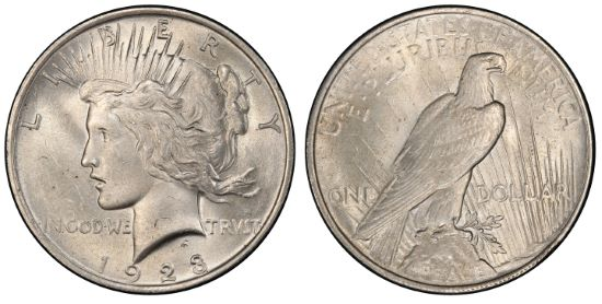 http://images.pcgs.com/CoinFacts/33282667_48823243_550.jpg