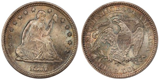 http://images.pcgs.com/CoinFacts/33282862_48545275_550.jpg