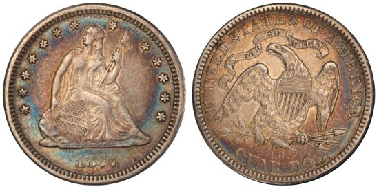 http://images.pcgs.com/CoinFacts/33284375_54232187_550.jpg