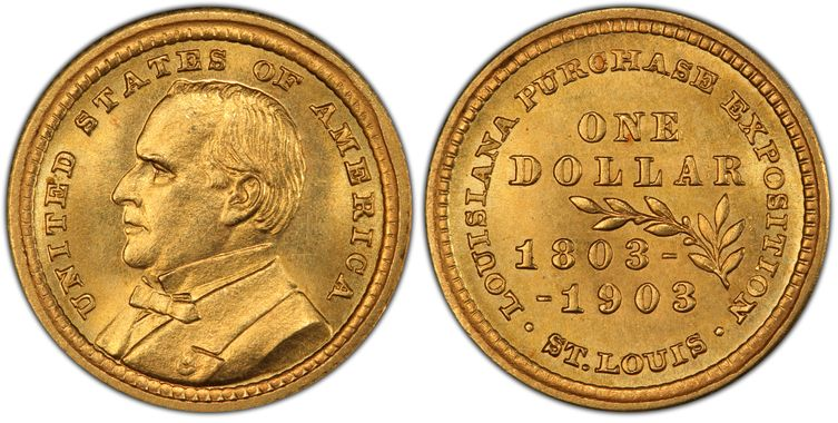 http://images.pcgs.com/CoinFacts/33286636_48679411_550.jpg