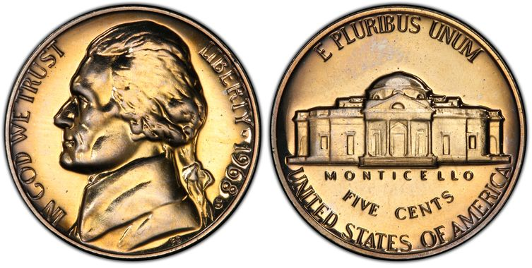 http://images.pcgs.com/CoinFacts/33286708_49103945_550.jpg
