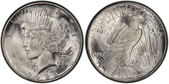 http://images.pcgs.com/CoinFacts/33287057_44557423_550.jpg