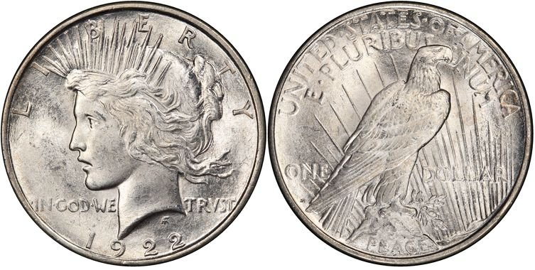http://images.pcgs.com/CoinFacts/33287060_48583254_550.jpg