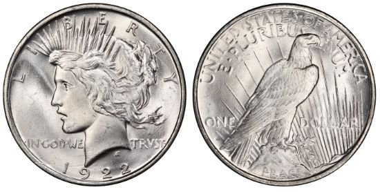 http://images.pcgs.com/CoinFacts/33287063_48583384_550.jpg