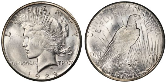 http://images.pcgs.com/CoinFacts/33287067_48583418_550.jpg