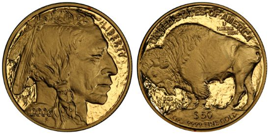 http://images.pcgs.com/CoinFacts/33288082_48602859_550.jpg