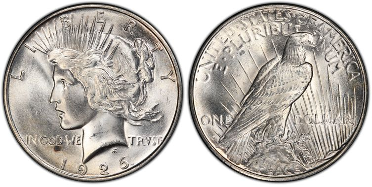 http://images.pcgs.com/CoinFacts/33288105_48566527_550.jpg