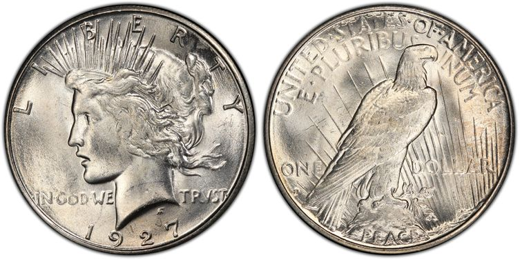 http://images.pcgs.com/CoinFacts/33288109_48567994_550.jpg