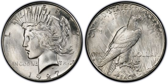 http://images.pcgs.com/CoinFacts/33288111_32920841_550.jpg