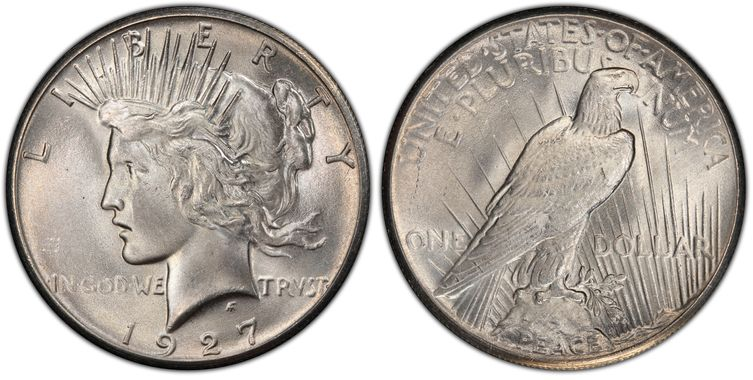 http://images.pcgs.com/CoinFacts/33288252_48590220_550.jpg