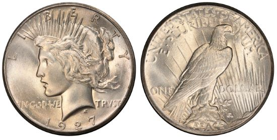 http://images.pcgs.com/CoinFacts/33288253_48590282_550.jpg