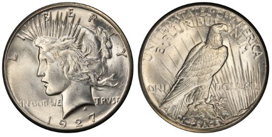 http://images.pcgs.com/CoinFacts/33288254_48564120_550.jpg