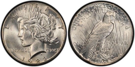 http://images.pcgs.com/CoinFacts/33288259_46525338_550.jpg