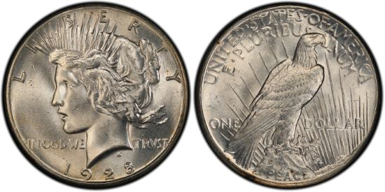 http://images.pcgs.com/CoinFacts/33288259_46737664_550.jpg