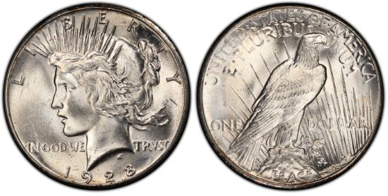 http://images.pcgs.com/CoinFacts/33288260_48564221_550.jpg