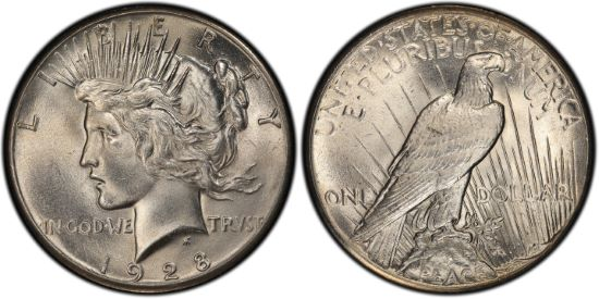 http://images.pcgs.com/CoinFacts/33288261_44552584_550.jpg