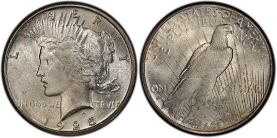 http://images.pcgs.com/CoinFacts/33288264_45932601_550.jpg