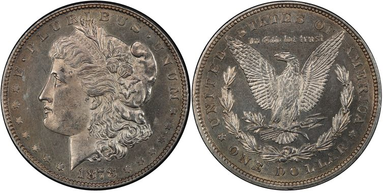 http://images.pcgs.com/CoinFacts/33292291_98944733_550.jpg