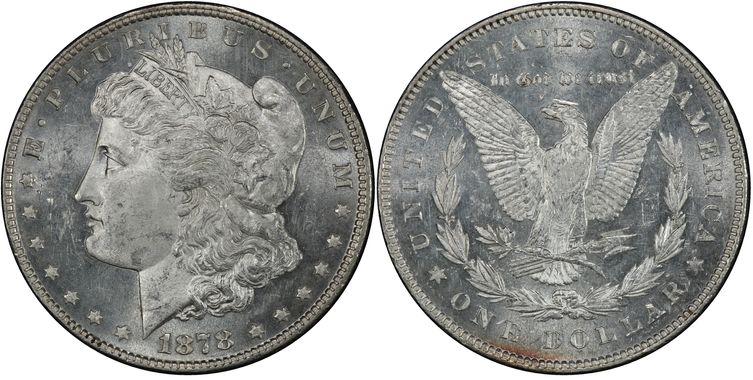 http://images.pcgs.com/CoinFacts/33292292_98878321_550.jpg
