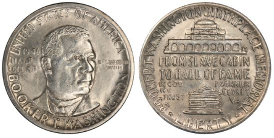 http://images.pcgs.com/CoinFacts/33292729_48686914_550.jpg