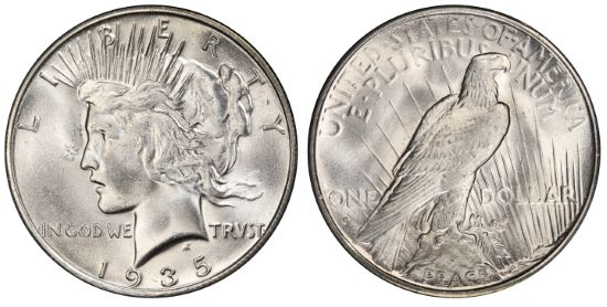 http://images.pcgs.com/CoinFacts/33292798_48568412_550.jpg