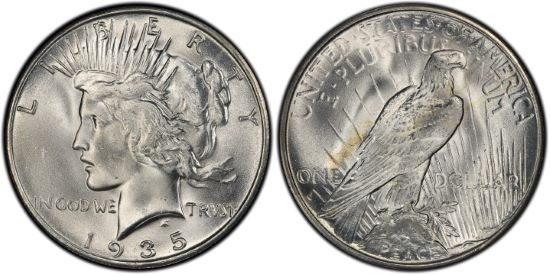http://images.pcgs.com/CoinFacts/33292799_41202465_550.jpg