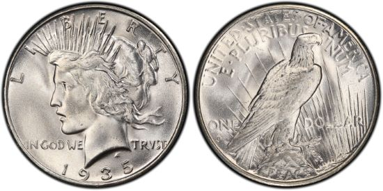 http://images.pcgs.com/CoinFacts/33292799_48617758_550.jpg