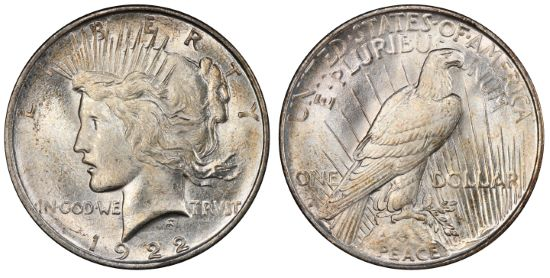 http://images.pcgs.com/CoinFacts/33292861_48799844_550.jpg