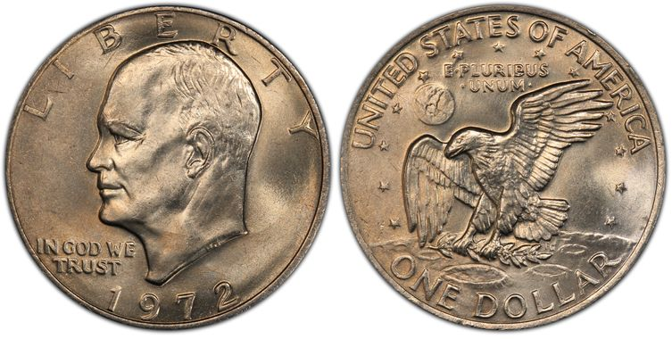 http://images.pcgs.com/CoinFacts/33297486_48564010_550.jpg
