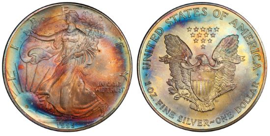 http://images.pcgs.com/CoinFacts/33298505_48584297_550.jpg