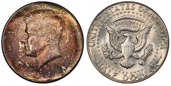 http://images.pcgs.com/CoinFacts/33299391_48582900_550.jpg