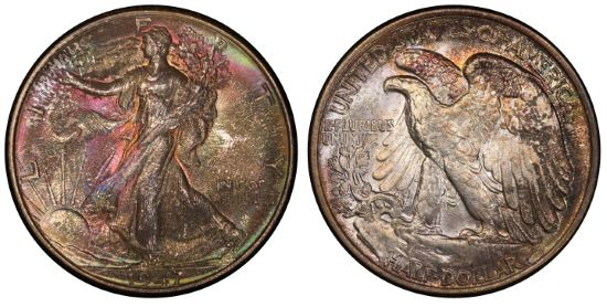 http://images.pcgs.com/CoinFacts/33299742_48852152_550.jpg