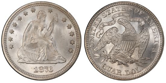 http://images.pcgs.com/CoinFacts/33300945_49166118_550.jpg