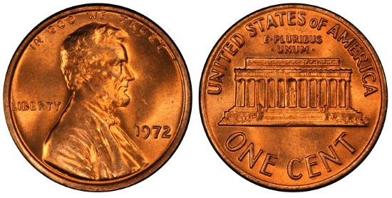 http://images.pcgs.com/CoinFacts/33300976_49178157_550.jpg