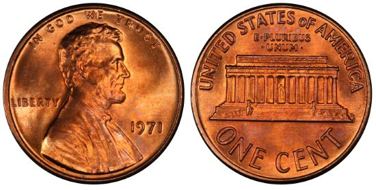http://images.pcgs.com/CoinFacts/33300977_49178160_550.jpg