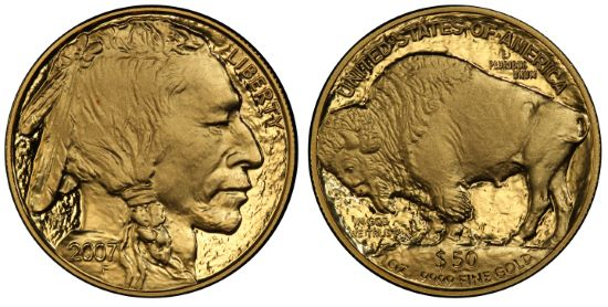http://images.pcgs.com/CoinFacts/33301076_49266678_550.jpg