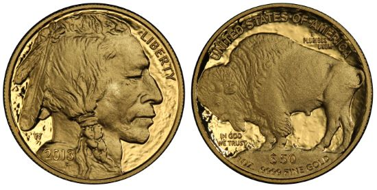 http://images.pcgs.com/CoinFacts/33301078_49266692_550.jpg
