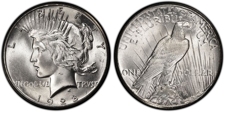 http://images.pcgs.com/CoinFacts/33301107_49148186_550.jpg