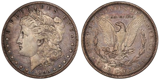 http://images.pcgs.com/CoinFacts/33311046_49162534_550.jpg