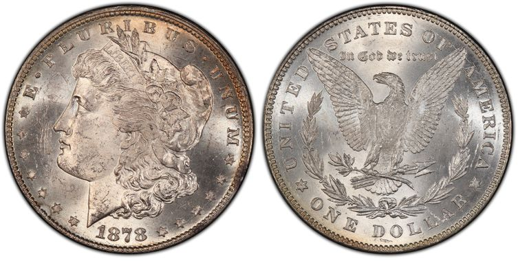 http://images.pcgs.com/CoinFacts/33312590_49393218_550.jpg