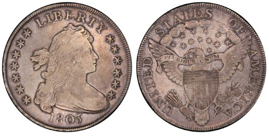 http://images.pcgs.com/CoinFacts/33314629_49186510_550.jpg