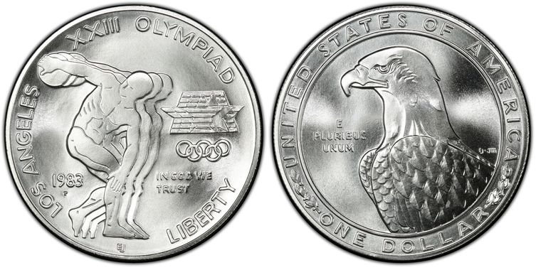 http://images.pcgs.com/CoinFacts/33316772_79855326_550.jpg