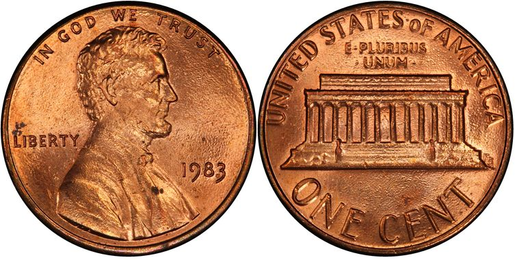 http://images.pcgs.com/CoinFacts/33319771_49712785_550.jpg
