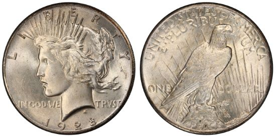 http://images.pcgs.com/CoinFacts/33321727_49141861_550.jpg