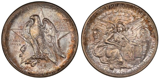http://images.pcgs.com/CoinFacts/33321744_49162680_550.jpg