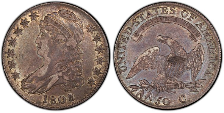 http://images.pcgs.com/CoinFacts/33328730_49487765_550.jpg