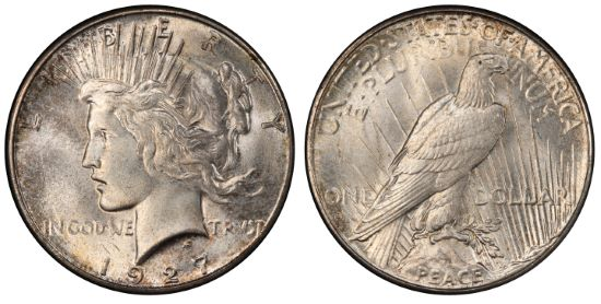 http://images.pcgs.com/CoinFacts/33329186_49106335_550.jpg