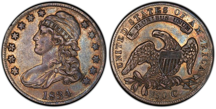 http://images.pcgs.com/CoinFacts/33329631_49538218_550.jpg