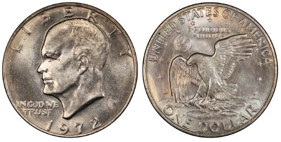 http://images.pcgs.com/CoinFacts/33336931_49242857_550.jpg